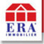 ERA ADS IMMOBILIER